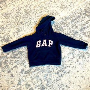 Gap Girls Hoodie
